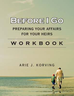 BIG WORKBOOK COVER 11-14-12 (3)